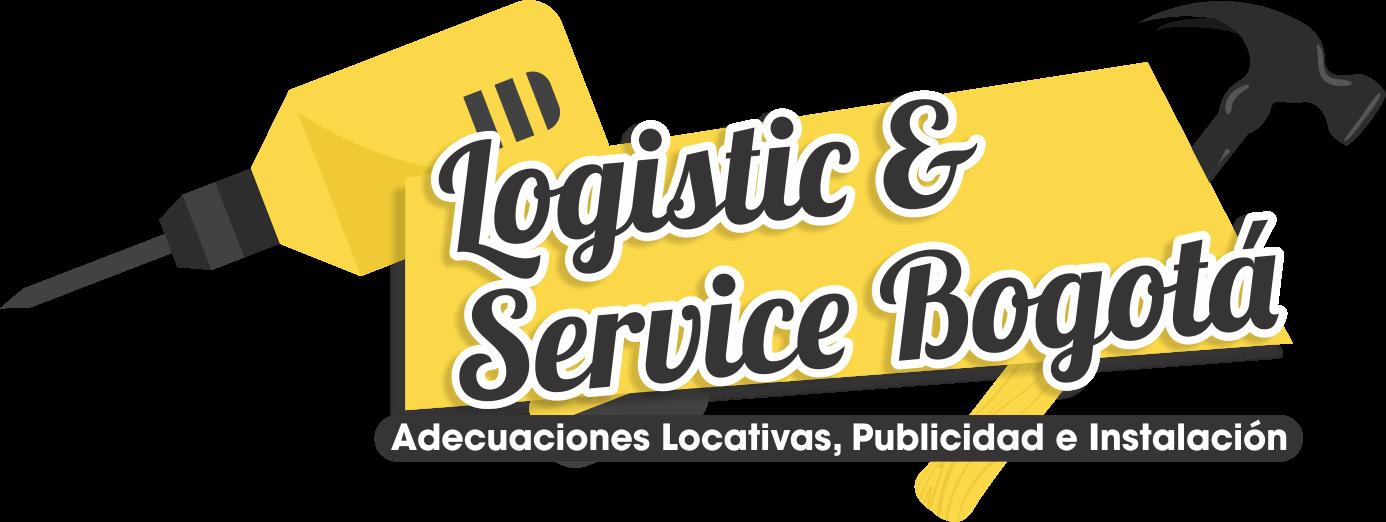 Agencia de Publicidad e Instalación. Señalización y Demarcación vial.